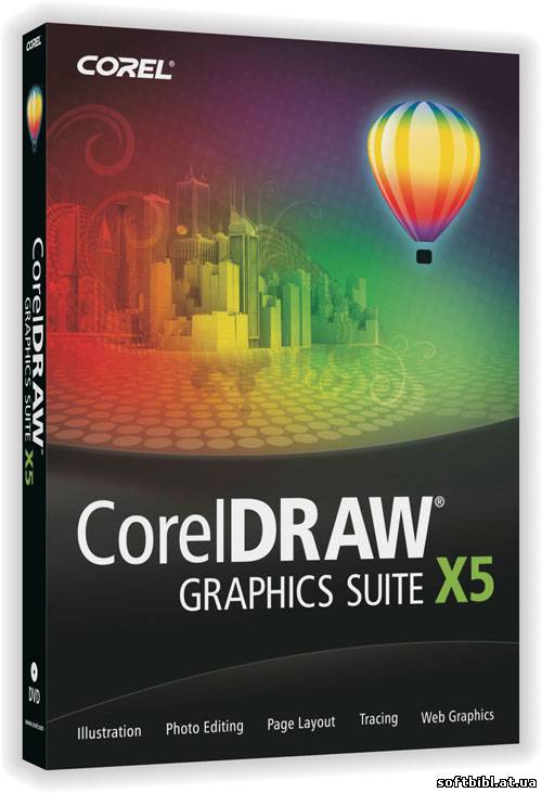 Download CorelDRAW X5 CorelDRAW Graphics Suite X5.v15.1.0.588 keygen.