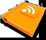 RSS новости